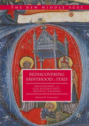 rediscovering-sainthood-in-italy